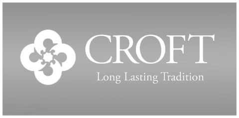 Croft - Long Lasting Tradition